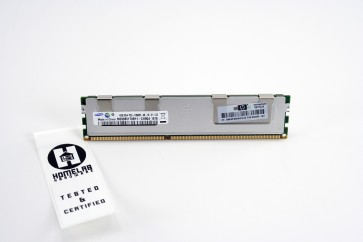 Samsung 4GB ECC PC3-10600R